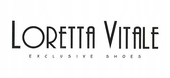 Loretta Vitale