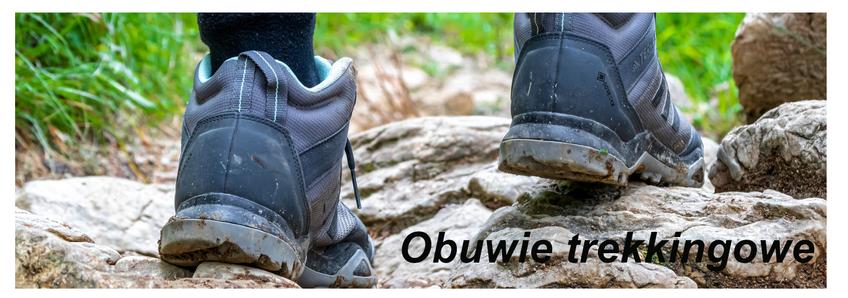 Damskie i męskie obuwie trekkingowe, Dockers, Grisport, American Club, Buty turystyczne